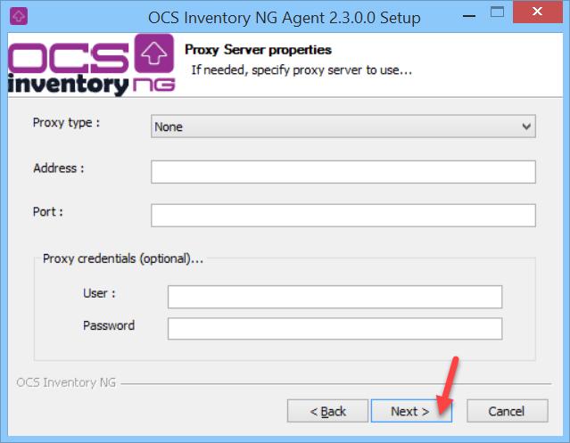 Instalando Ubuntu Server 17.04 OCS Inventory, [Hyper-V] – Instalando Ubuntu Server 17.04 + OCS Inventory, ElCegu