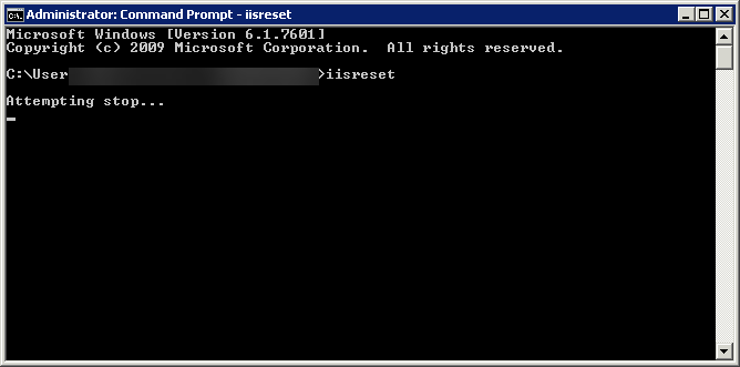Forzar la Redirección de HTTP a HTTPS., [IIS] – Forzar la Redirección de HTTP a HTTPS., ElCegu