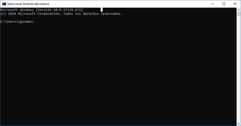 Cómo ver los detalles de la política de contraseña que se aplica a mi cuenta de dominio, [Windows] – ¿Cómo ver los detalles de la política de contraseña que se aplica a mi cuenta de dominio?, ElCegu, ElCegu