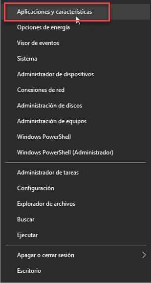 Habilitar Hyper-V, [Windows 10] – Habilitar Hyper-V., ElCegu, ElCegu