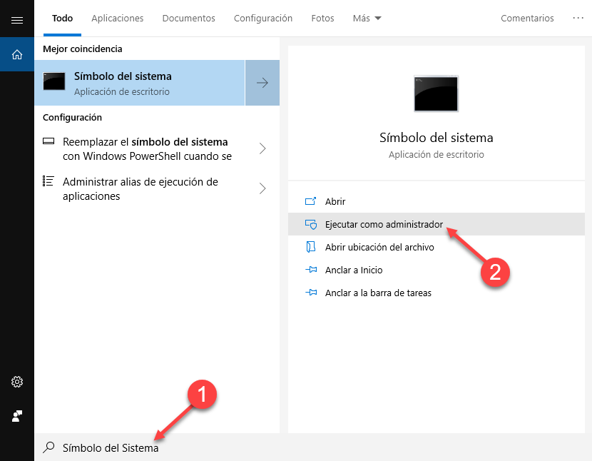 VMWare Workstation y Hyper-V Juntos, [Windows 10] – VMWare Workstation y Hyper-V Juntos., ElCegu